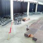 Teatro Real de Guatire