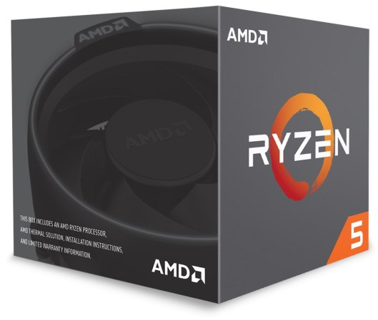 Gamers Discussion Hub 1711152-A_RYZEN5_3D_RIGHT Best Budget CPU For Gaming ($100)