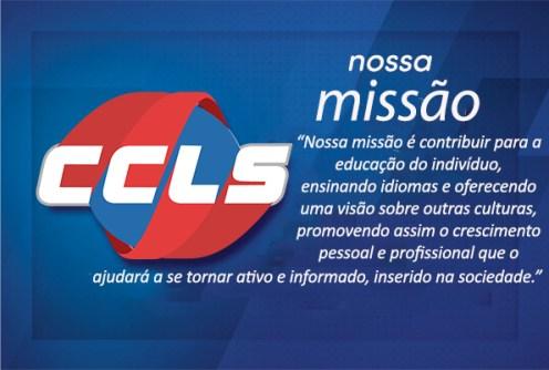 CCLS Language School in Miami