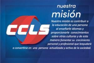 Escuela de lenguajes CCLS en Miami