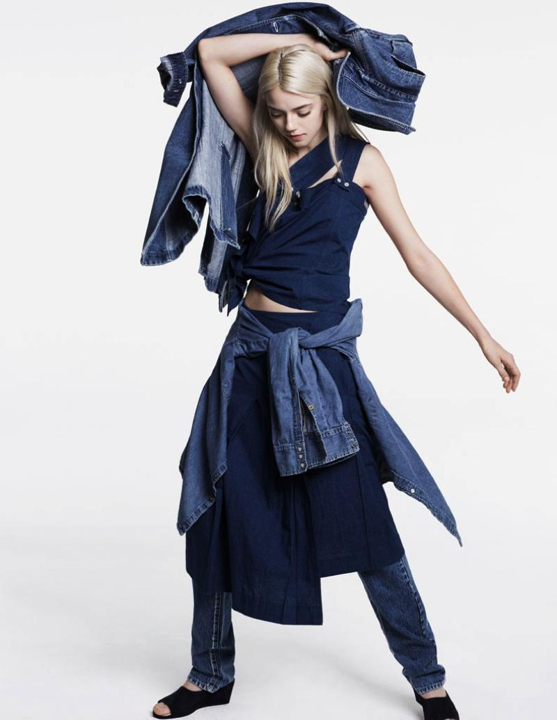 LUCKY_BLUE_AND_PYPER_AMERICA_HAPERS_BAZAAR_CHINA__CC-0006
