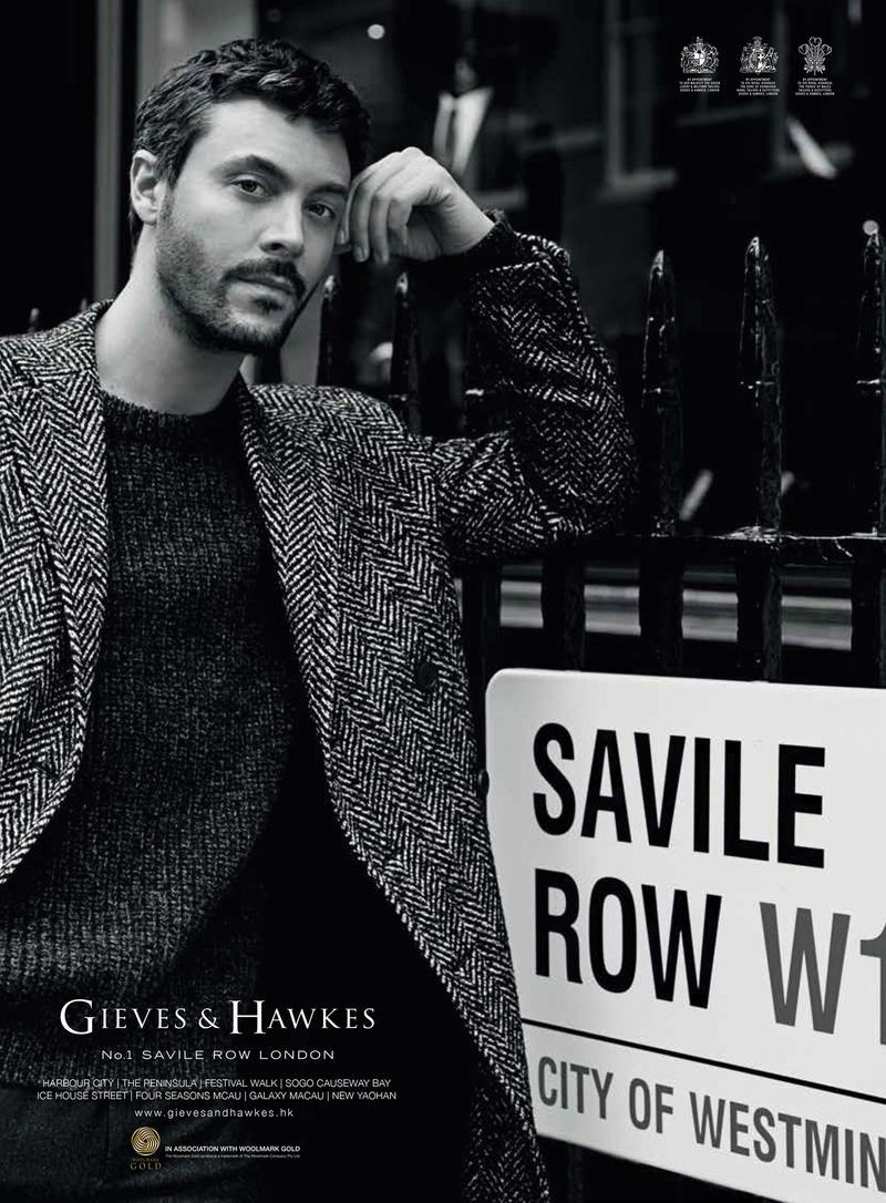 Gieves_&_Hawkes_FW15_CC-0003
