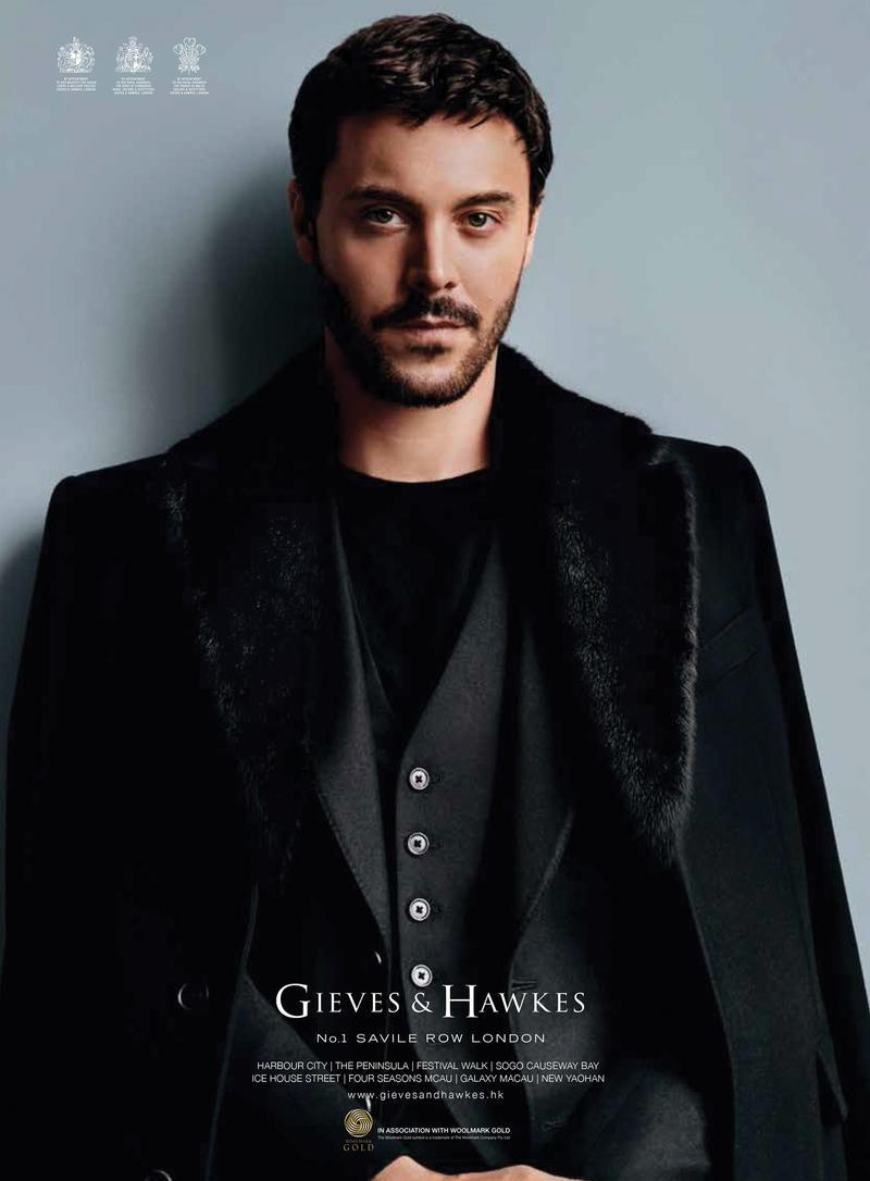 Gieves_&_Hawkes_FW15_CC-0004