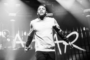 kendrick-lamar-facing-1-million-dollar-lawsuit-because-of-rigamortis-00