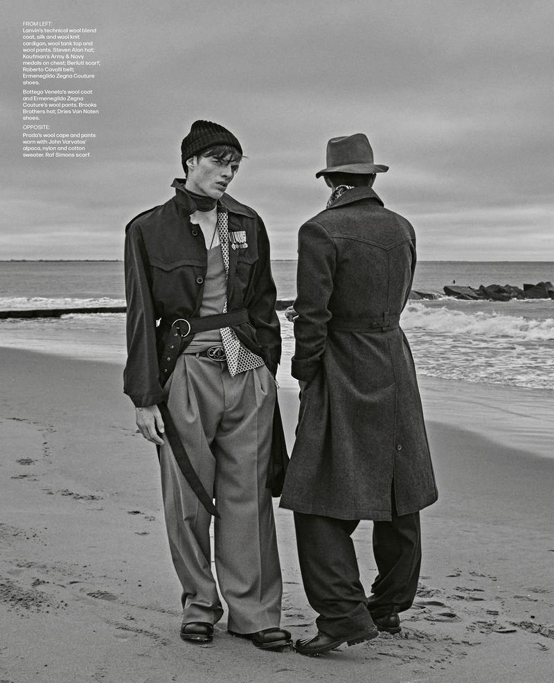 At_Ease_Gentlemen_by_Thomas_Goldblum_for_WWD_Carbon_Copy-0006