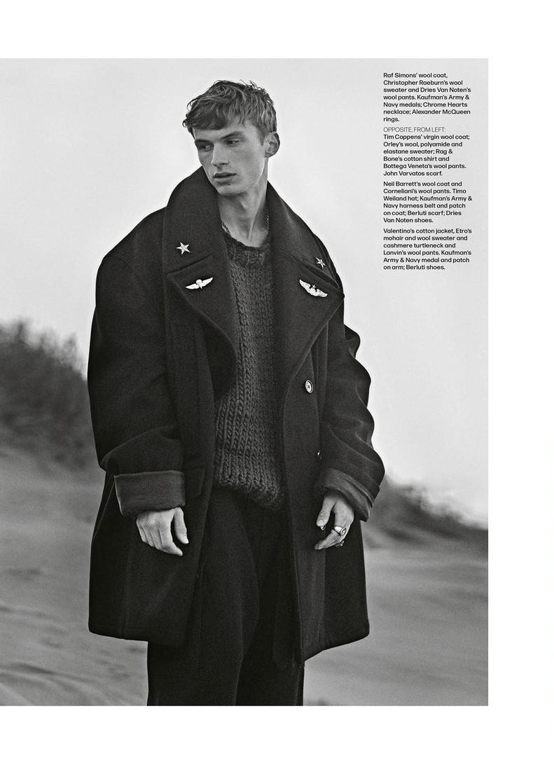 At_Ease_Gentlemen_by_Thomas_Goldblum_for_WWD_Carbon_Copy-0009
