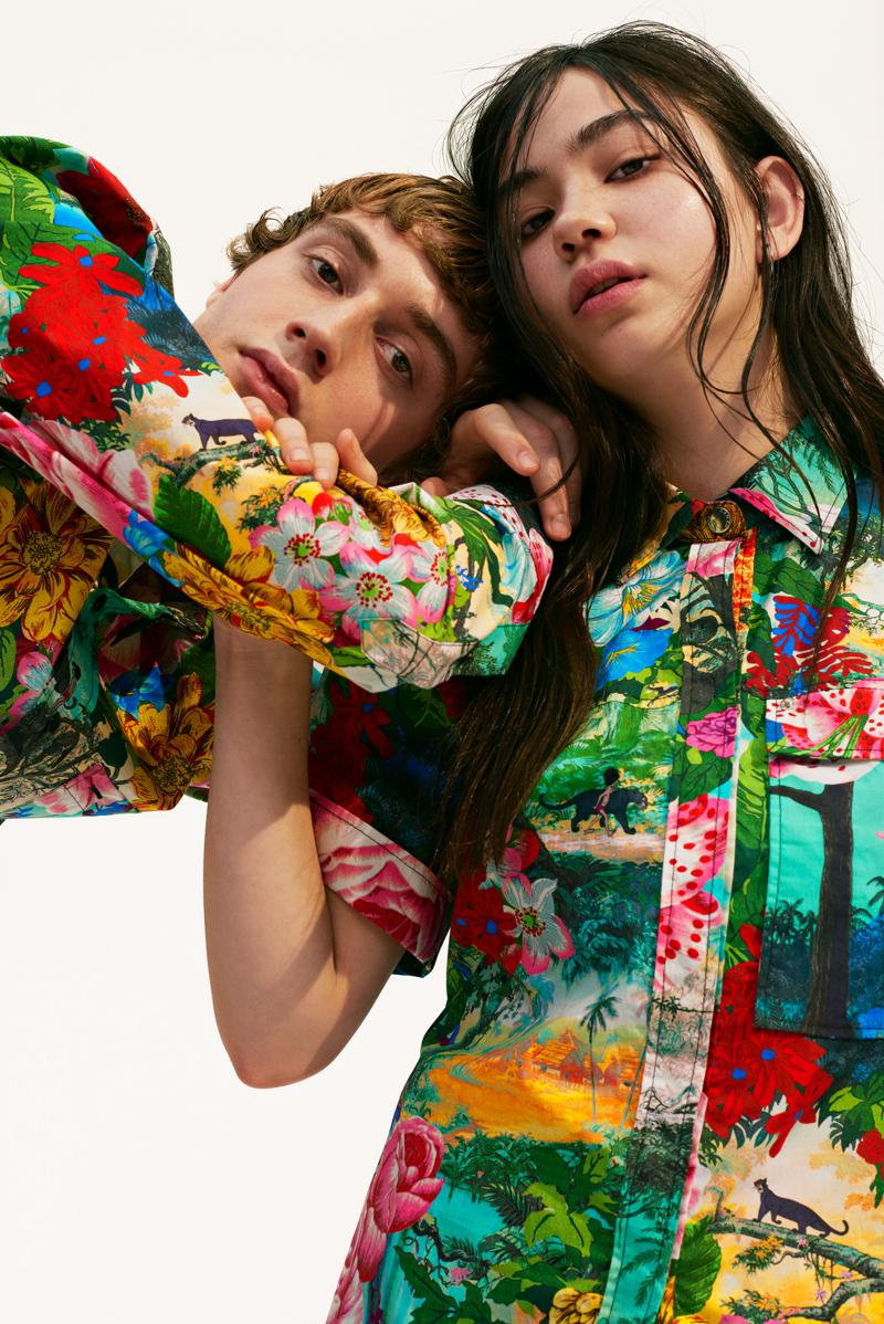 Kenzo_Capsule_Collection_The_Jungle_Book_Carbon_Copy-0000