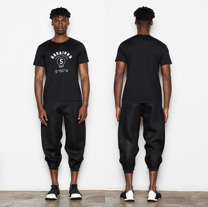 MKO_SS17_Lookbook_High_Res-14