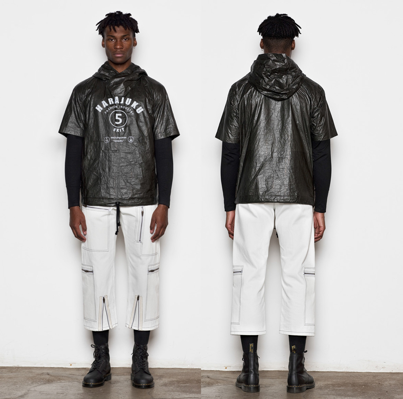 MKO_SS17_Lookbook_High_Res-19