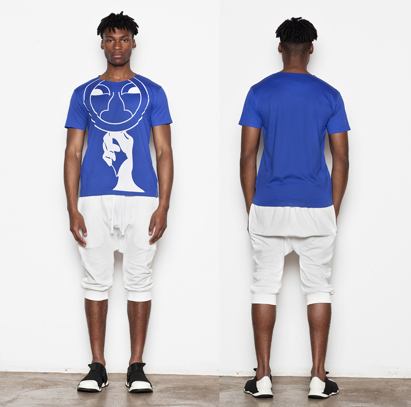 MKO_SS17_Lookbook_High_Res-30