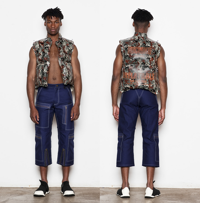 MKO_SS17_Lookbook_High_Res-47