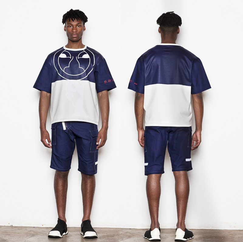 MKO_SS17_Lookbook_High_Res-49