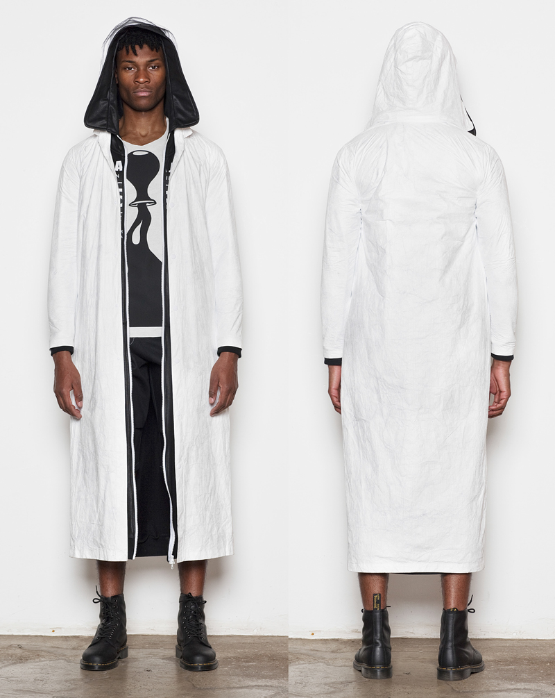 MKO_SS17_Lookbook_High_Res-9