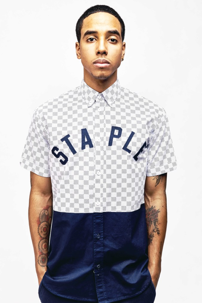 staple-2016-spring-summer-delivery-2-9
