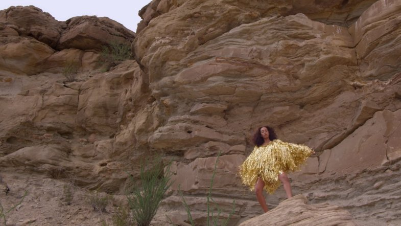 03-fashion-in-solange-music-videos