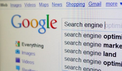 Small Business SEO: What Business Owners Need to Know