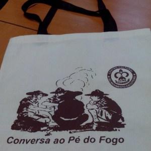 0040 - ECOBAGS Conv.PeFogo