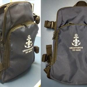 mochila-ataque-escoteiros-do-mar