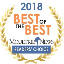 moultrie news readers choice best of 2018