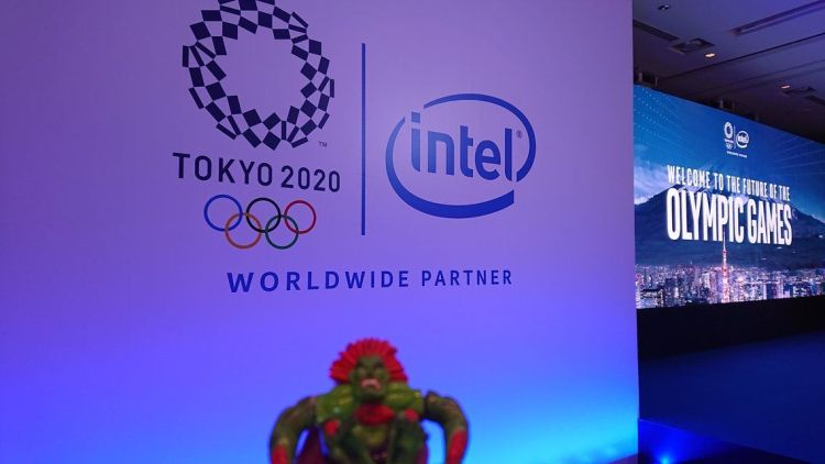 eSports Gets Nod From IOC for Pre-Olympics Event