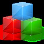 Understanding IP Fundamentals