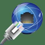 Understanding Ethernet LAN Standards