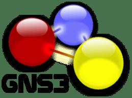logo_gns3_small_thumb2