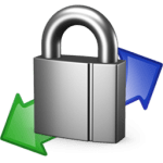 Managing Linux VPS Instance via WinSCP Client