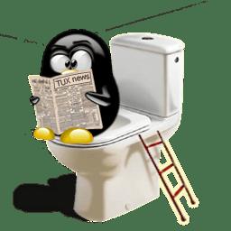 tux_toilet