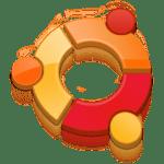 Installing Ubuntu Linux OS Minimal Server