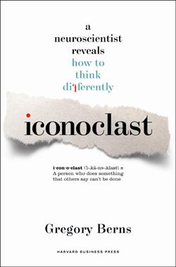 Iconoclast