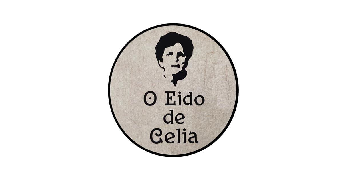 O EIDO DE CELIA