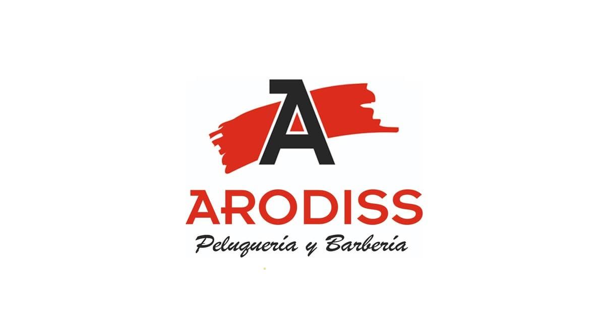 ARODISS