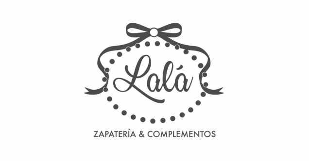 LOGOTIPO-LALÁ