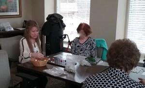Elderly-Care-in-Atlanta-GA