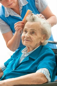 Home-Care-in-Marietta-GA