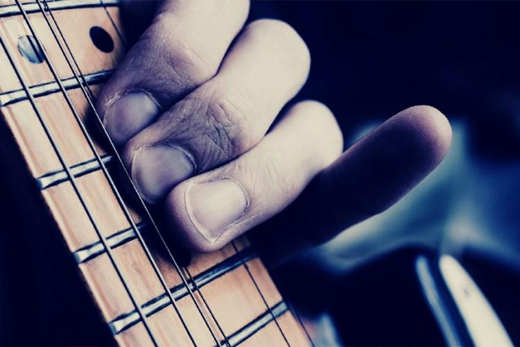 cole-project-guitar