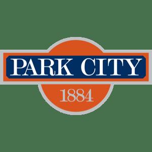 Park City Municipal
