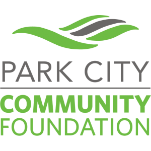 Park City Community Foundation