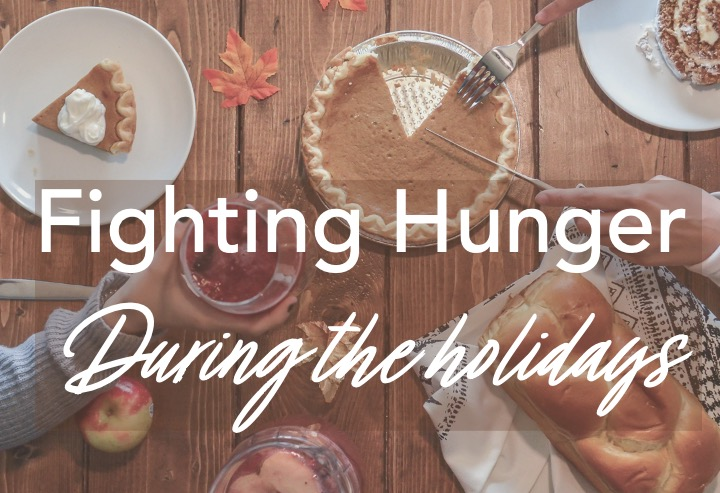 fighting-hunger-holidays