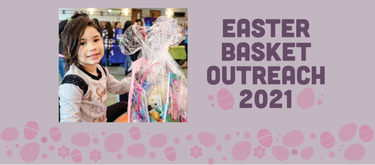 easter-basket-outreach-2021-ccpc