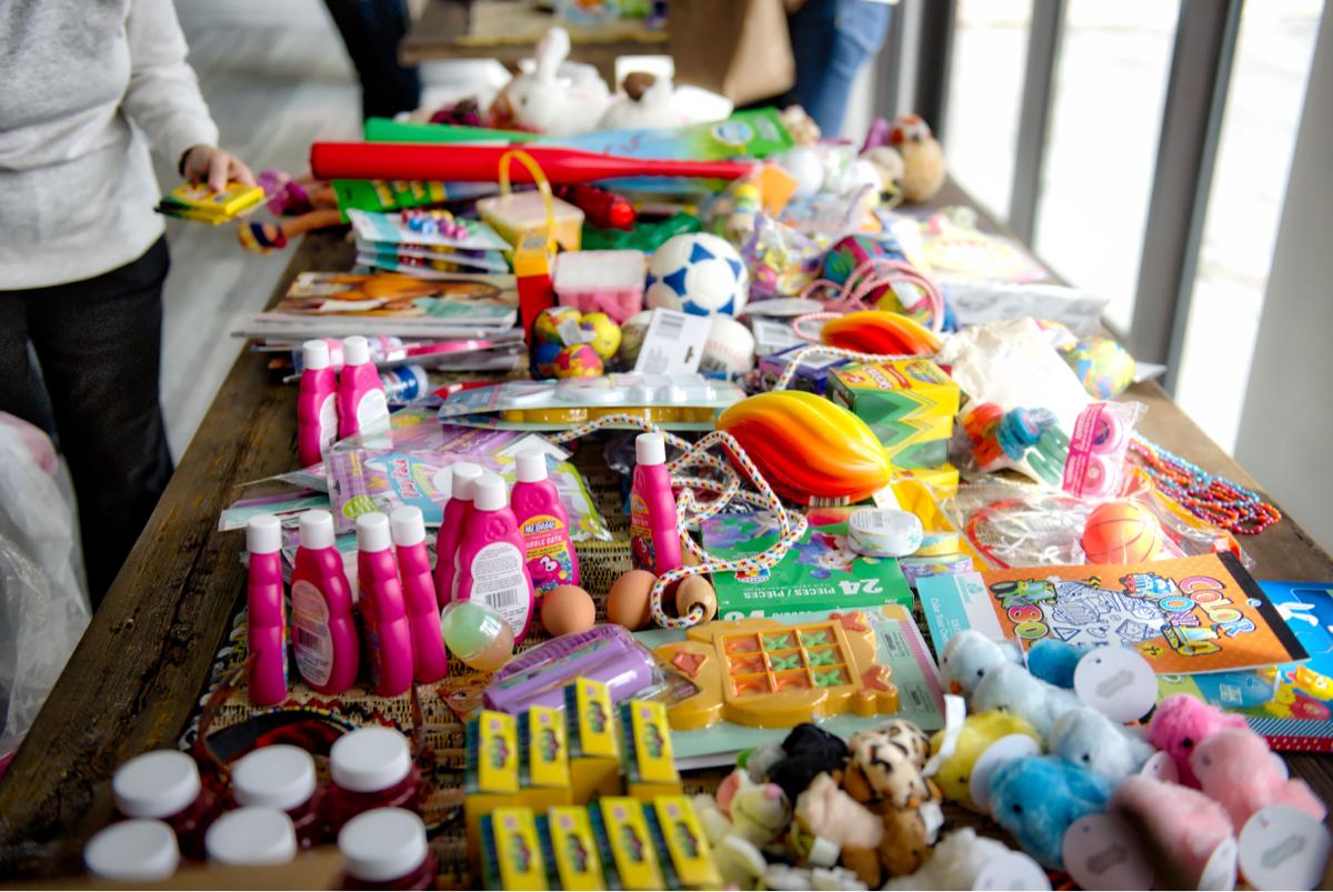 easter-basket-outreach-supplies-ccpc