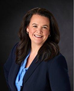 Dr. Melissa Lopez-Larson