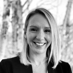 Catherine Kirchheimer - CCPC Counseling & Wellness Center Program Coordinator