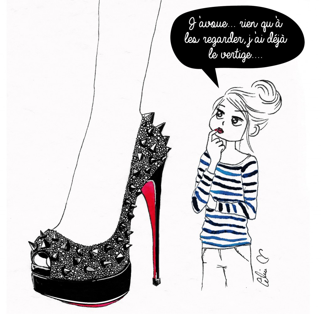 illustration_louboutin