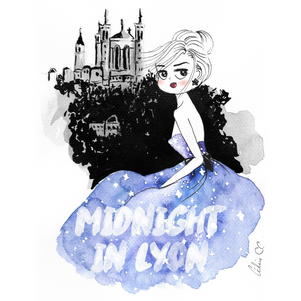 illustration_midnight