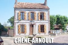 CHENE-ARNOULT
