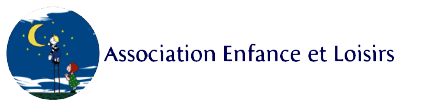 CCOP logo association enfance