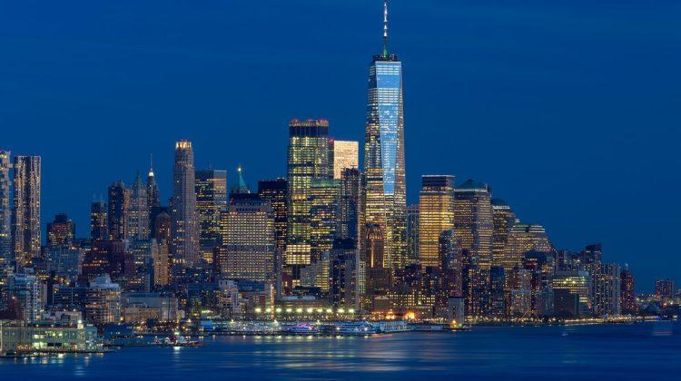 New York City Photo Workshop 2020