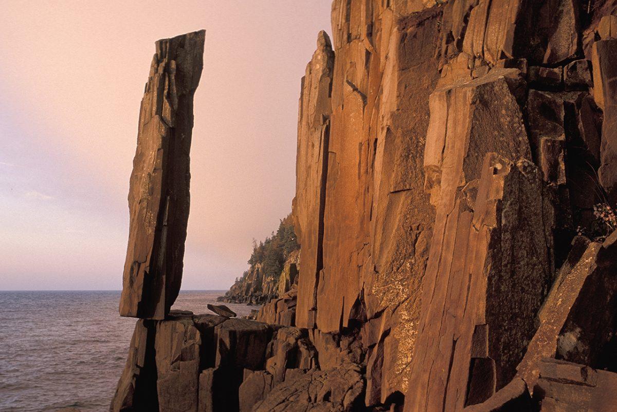Nova Scotia Photo Tour 2021
